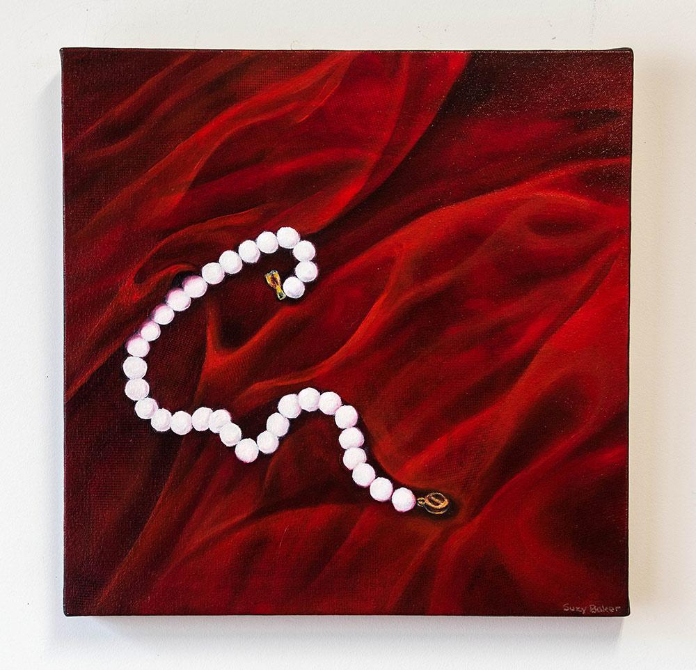 nonnas-pearls